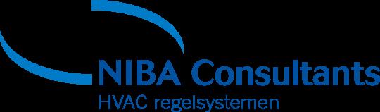 NIBA Consultants bv